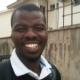 Kolawole Ogunfowokan