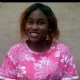 Aanuoluwa Adebanjo