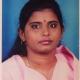 V.m.thilagavathy Munuswamy