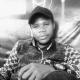 Ishmael Iron Mkali