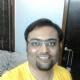 Ankit Raj Goyal