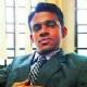 Kamesh Mahendrawada
