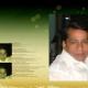 Kamal Saxena