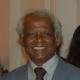 Jayatissa K. Liyanage