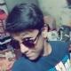 Pratham Goyal