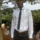 Balogun Segun Gbenga