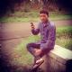 Bijay  Narzary