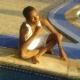 Mustapha Brown