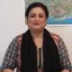 Samra Haq