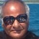 Mohabeer Beeharry