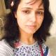 Sonia Deendayal