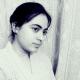 Srimayee Ganguly