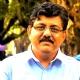 Shamik Bose