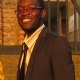 Emmanuel Arunee Mwanza
