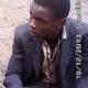 David Ayo Olowoeyo