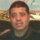 khaled Elbalishy