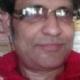 Suvro Bhattacharya