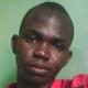 Wale Ogunrinola