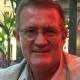 David Andre' Klopper