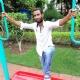Satyendra Cool