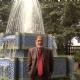 Syed Md.zainul Abedin
