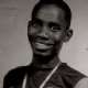 Mpho Leteng