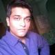 Vikram Basu