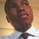 Jeremiah Adediran