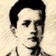 Wieslaw Musialowski