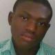 Alexander Egbe Onoja