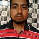 Gulzar Hussain Ranjoor
