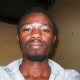 Masereka Amos