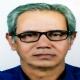 Pranab K Chakraborty
