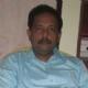 Sankar Sehanabis