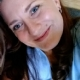 Michelle Robertson