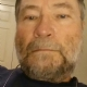 Tarobinson1103@gmail.com Robinson