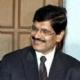 Amitava Sur