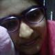 Priyanka Bhandarkar