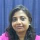 Rimni Chakravarty