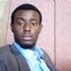 Prince Folorunsho Adegoke