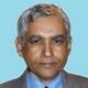 Shareq Rahman