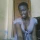Esther Appiah