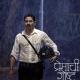 Shubh Salunkhe