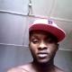 Odejayi Sodiq Adewale