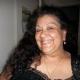 Keila Gonzalez