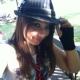 Tiffany M...