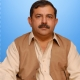 Col Muhamad Khalid Khan