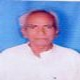 G. S Bhavi