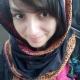 Iqra Hassan