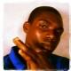 Olamide Adebayo